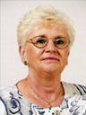 Dagmar Siegel